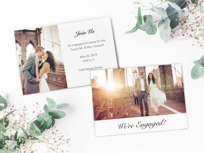 How to Create Custom Engagement Announcements Using Motif
