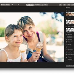Why Motif is Just as Good as the Best Photo Editing Apps