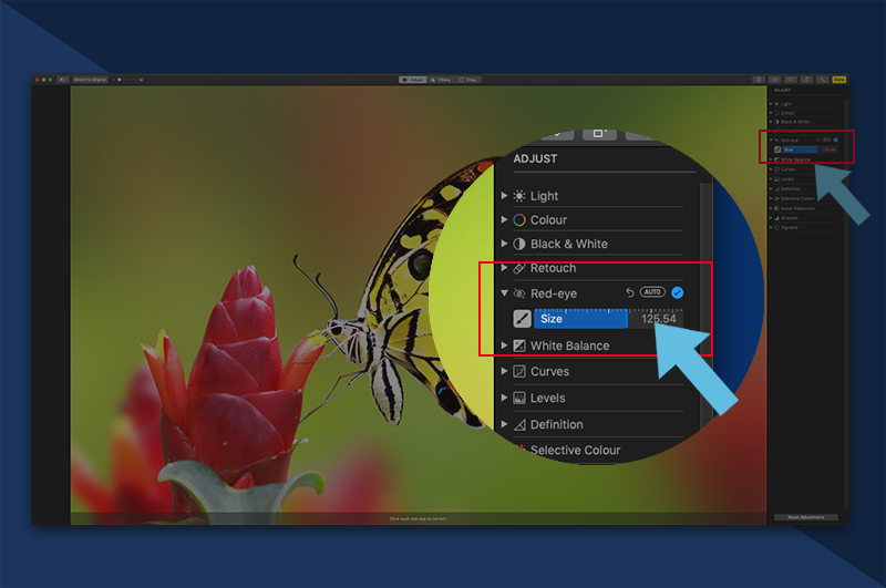 How to Edit Photos on Your Mac (Without Using Photoshop)