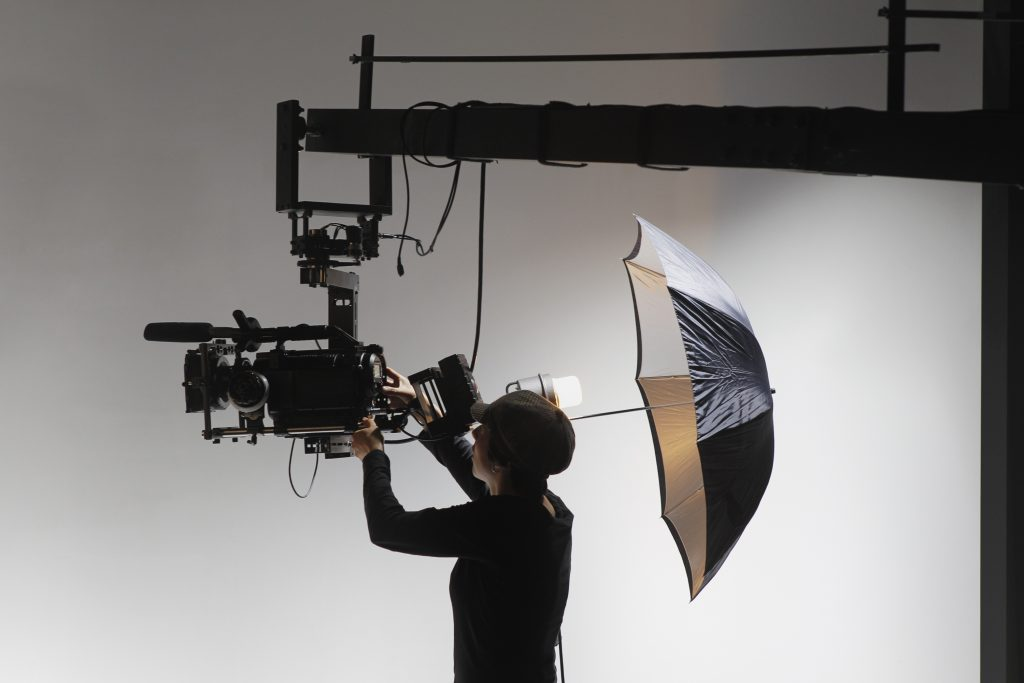 Camera lighting plays a significant role in how illuminated your photo and its subject look.