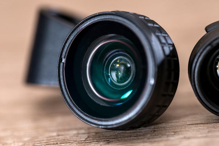 An iPhone lens kit brings new perspectives to iPhone photography