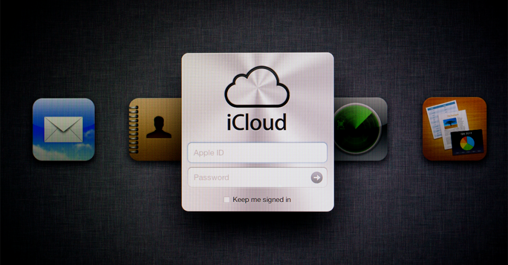 iCloud Photos has several safety features for photo storage and sharing.