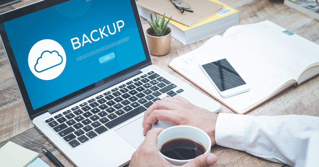 iCloud backup recovery can get lost or accidentally deleted photos back to your iPhone.