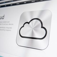 Using iCloud for Your Photos: How to Access Your Photos on iCloud